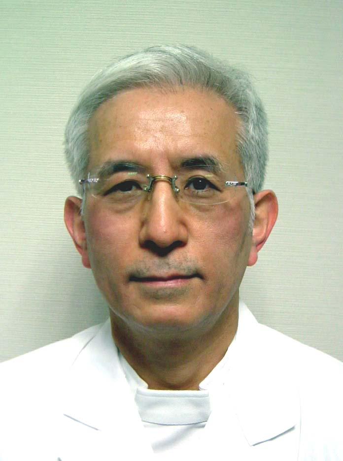 濱田 節雄